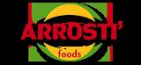 Arrosti – Arrosticini